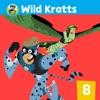 Wild Kratts, Vol. 8 wiki, synopsis