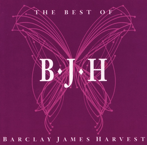 Barclay James Harvest Hymn