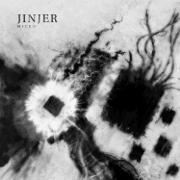 Micro - EP - Jinjer - Jinjer
