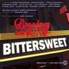 Bittersweet Original 1988 London Cast
