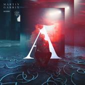 Access - Martin Garrix