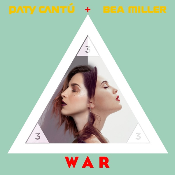 War (En Vivo) - Single