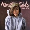 Hailee Steinfeld - Most Girls