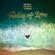 Feeling of Love - Spliff Vision