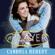 Cambria Hebert - #Player