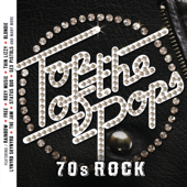 Top of the Pops - 70s Rock