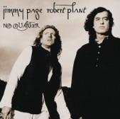 Robert Plant - No Quarter
