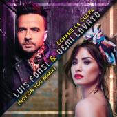 [Download] Échame La Culpa (Not On You Remix) MP3