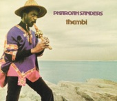Pharoah Sanders - Morning Prayer
