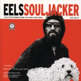 Eels - Fresh Feeling