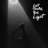 Let There Be Light - EP - Max Jenmana