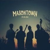 Masontown - Rainy Day
