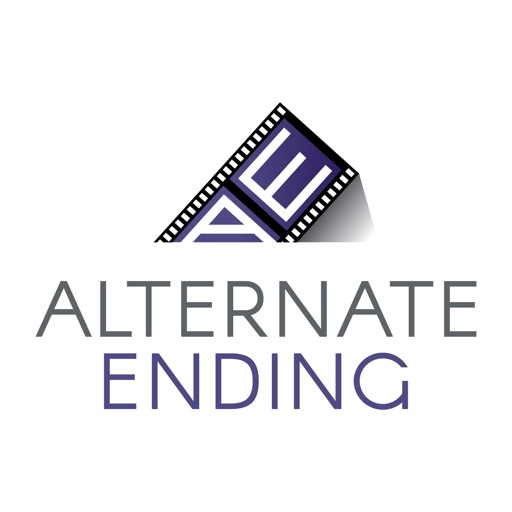 Best Episodes of Alternate Ending - Movie Review Podcast