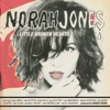 Norah Jones - Little Broken Hearts Album