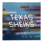 Geoff Muldaur and the Texas Sheiks - The World Is Going Wrong