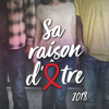 Sa raison d être Version 2018 - Sidaction mp3