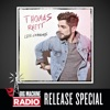 Life Changes (Big Machine Radio Release Special), Thomas Rhett