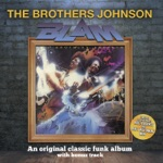 The Brothers Johnson - Street Wave