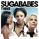 Hole In the Head - Sugababes