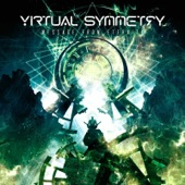 Virtual Symmetry - Program Error