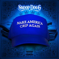 Make America Crip Again - EP Mp3 Download