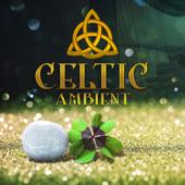 Celtic Ambient: Amazing Harp Sounds