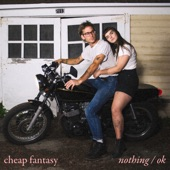 Cheap Fantasy - Nothing