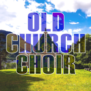 Old Church Choir (Originally Performed by Zach Williams) [Instrumental] - Fortress Worship - Fortress Worship