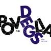 Poveglia (feat. De:Tune) - Single