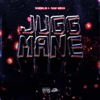 Jugg Mane (feat. Maxo Kream) - Single Mp3 Download