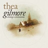 Thea Gilmore - Listen the Snow is Falling