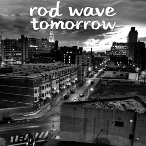 Tomorrow - Single Mp3 Download