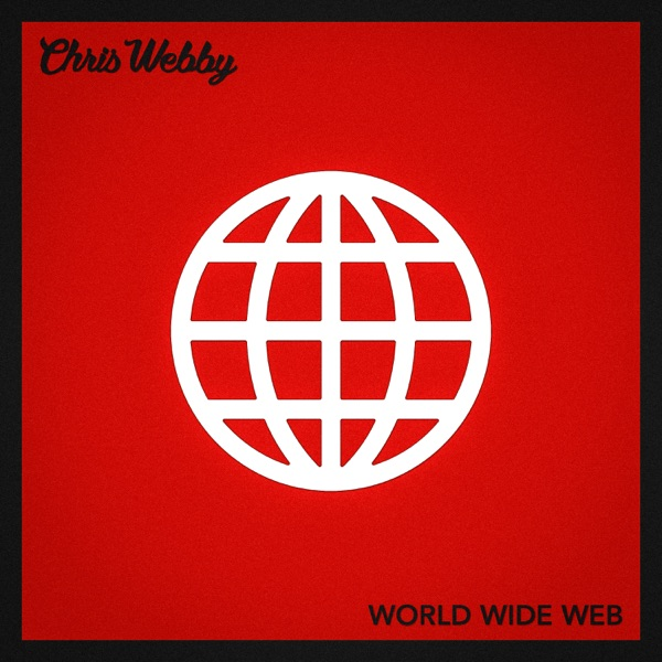 World Wide Web - Single