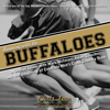 Chris Lear - Running With the Buffaloes: A Season Inside With Mark Wetmore, Adam Goucher, and the University of Colorado Men's Cross Country Team  artwork