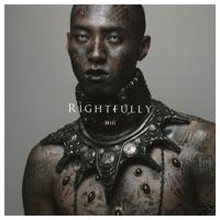 Mili - Rightfully (TVアニメゴブリンスレイヤーOPテーマ) - EP