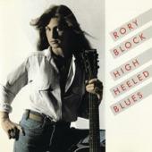 Rory Block - Hilarity Rag