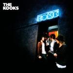 The Kooks - Always Where I Need to Be