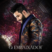 [Download] Cem Mil (Ao Vivo) MP3