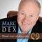 Marc Dex - Waar Moet Ik Heen
