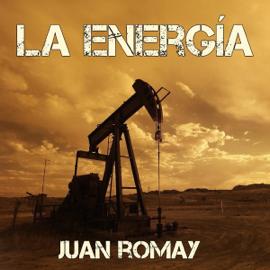 La energía [Energy] (Unabridged) audiobook