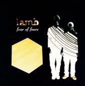 Lamb - Little Things
