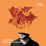 Moglii & Novaa - Tonic Water (Snocker Cot Remix)