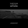 Catfish and the Bottlemen - Longshot artwork