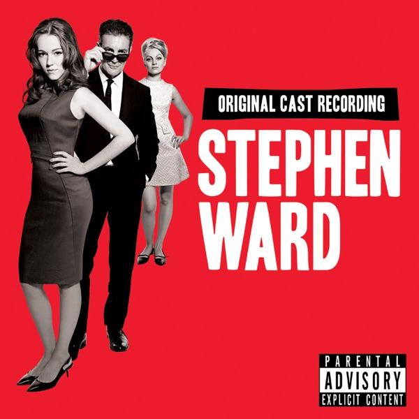 Stephen Ward (Original Cast Recording)