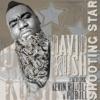 Shooting Star feat Pitbull Kevin Rudolf Single