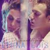 Edis - Güzelliğine (feat. Emina) artwork