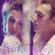 Güzelliğine (feat. Emina) - Edis