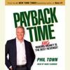 Payback Time: Making Big Money Is the Best Revenge! (Abridged)