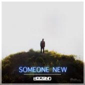 Someone New (feat. Nora Hedin) - Hogland