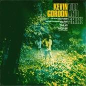 Kevin Gordon - Saint on a Chain